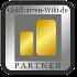 Goldbarren Wiki